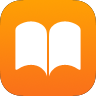 Follow me on Apple Books